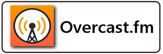 OvercastButton.jpg