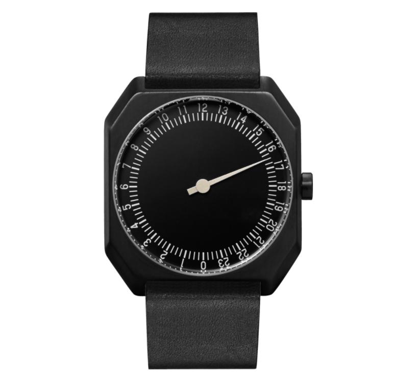 Slow Jo 24 by Slow Watch