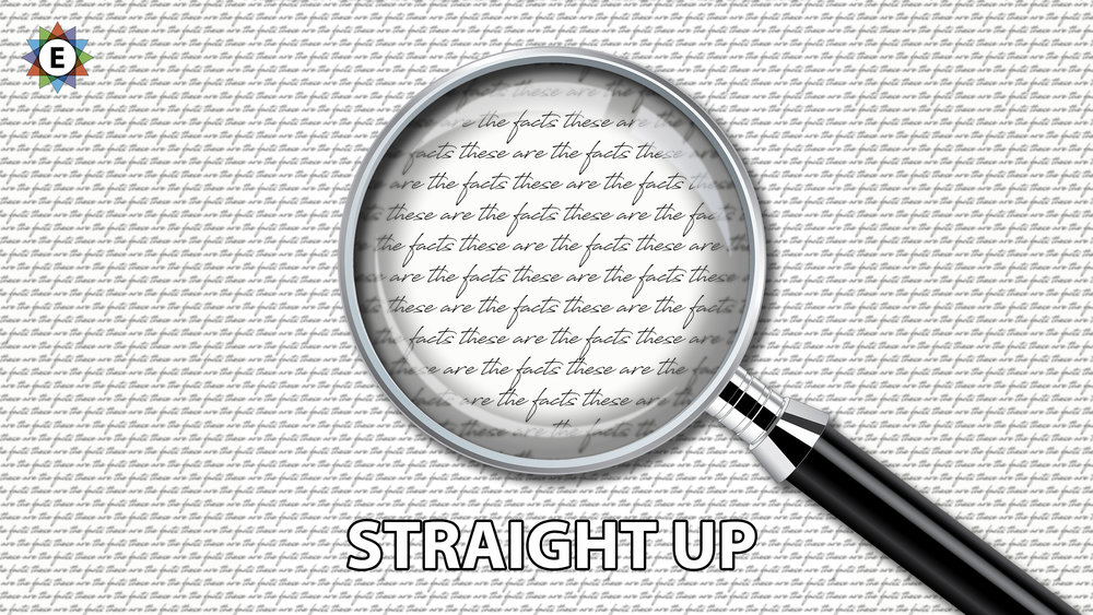 StraightUpArtWide