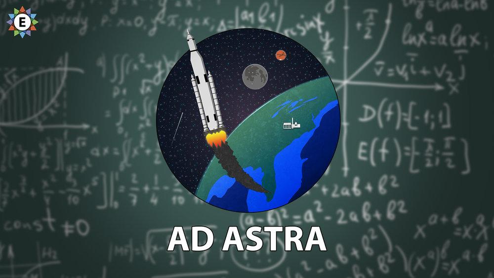 AdAstraArtWide.jpg