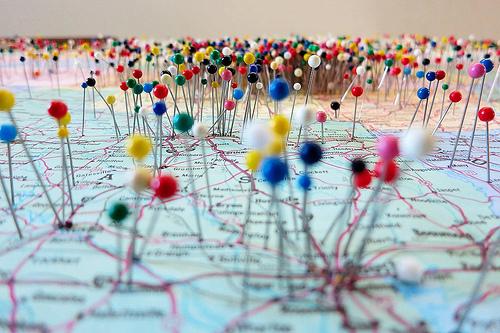 map-pins.jpg