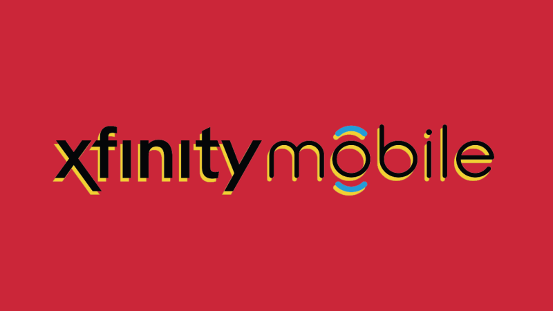 xfinity mobile.png