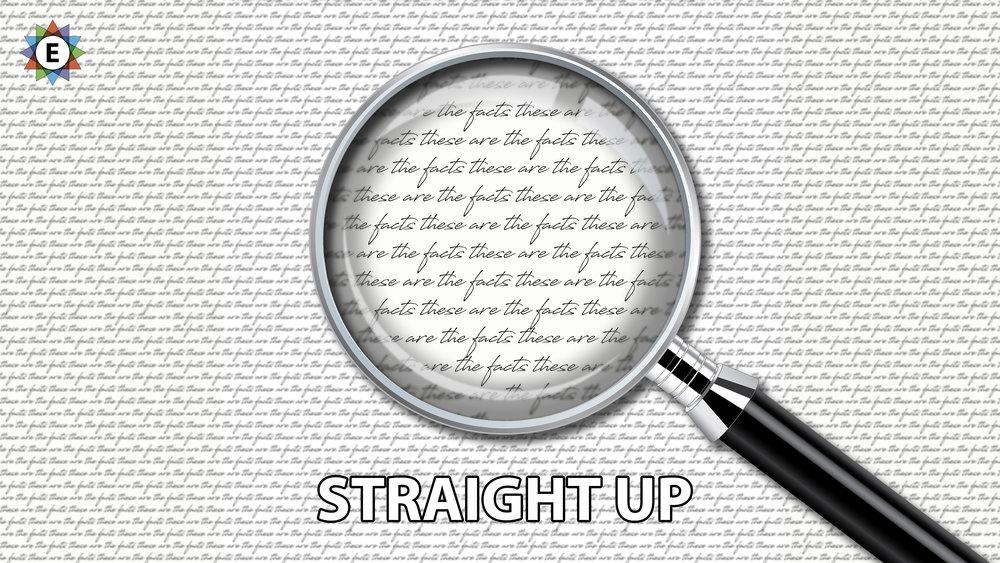 StraightUpWideLib.jpg