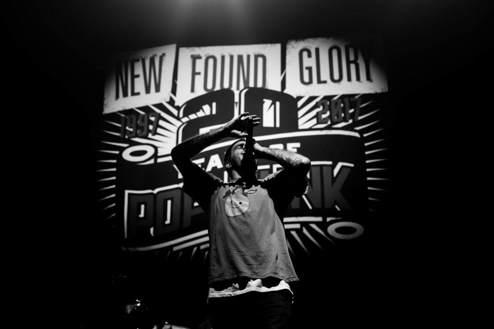Jordan New Found Glory Live.jpg