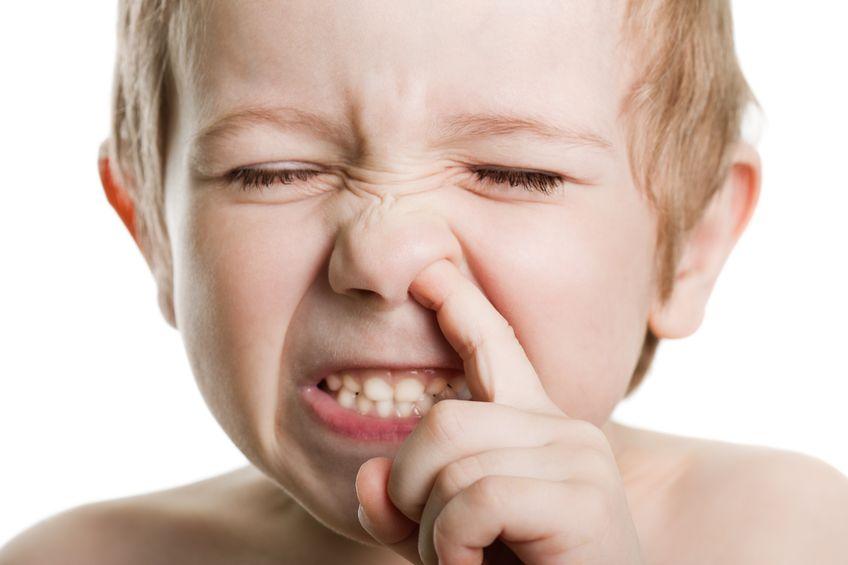 Nose Picking.jpg
