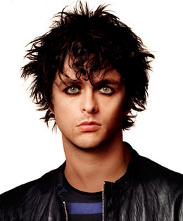 Bill Joe Armstrong.jpg