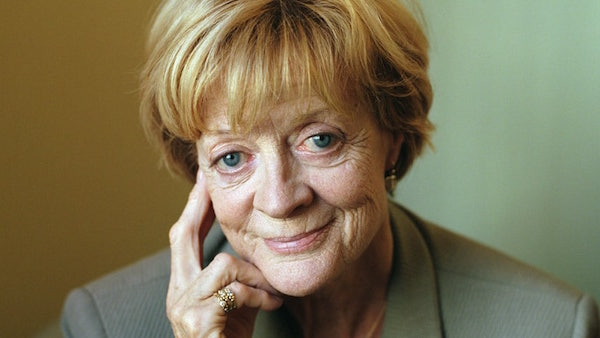 Maggie_Smith_600.jpg
