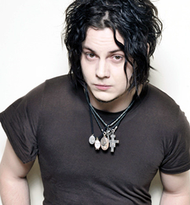Jack White.png