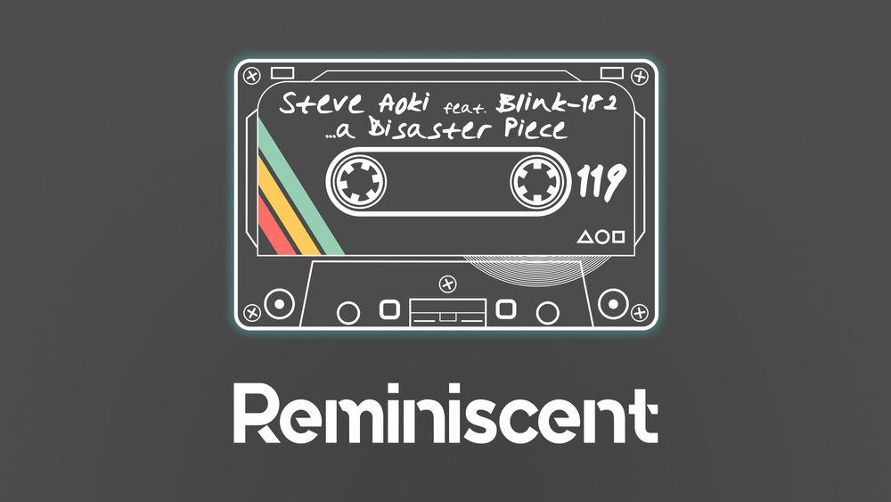 steve-aoki-feat-blink-182-a-disaster-piece