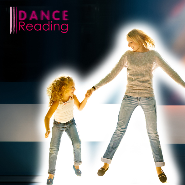 Dance Reading pink_Purple.jpg