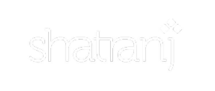Champ-Scout-Partner-Shatranj-Logo.png