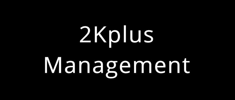 Champ-Scout-Partner-2Kplus-management-Logo-1.png
