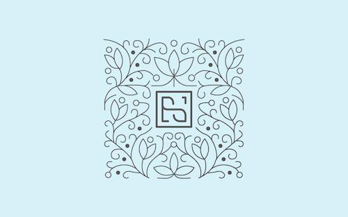 logo design graphic designer maza mazaaa