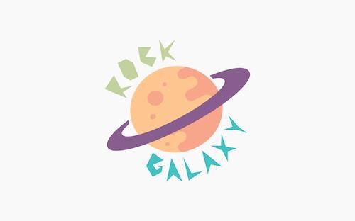 logo development graphic designer mazaaa marinella pulitano design
