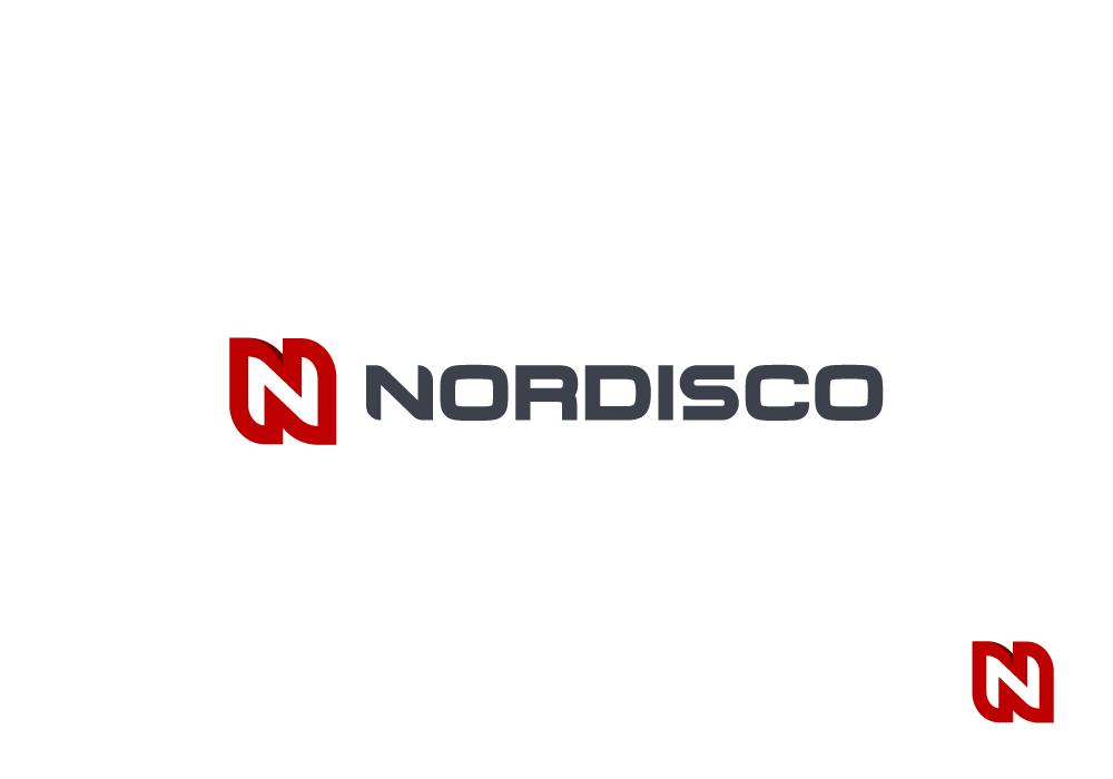 LogoPortfolio-Nordisco.png