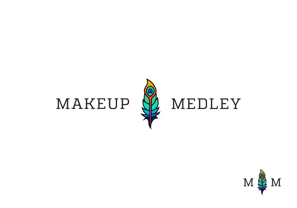 LogoPortfolio-MakeupMedley.png