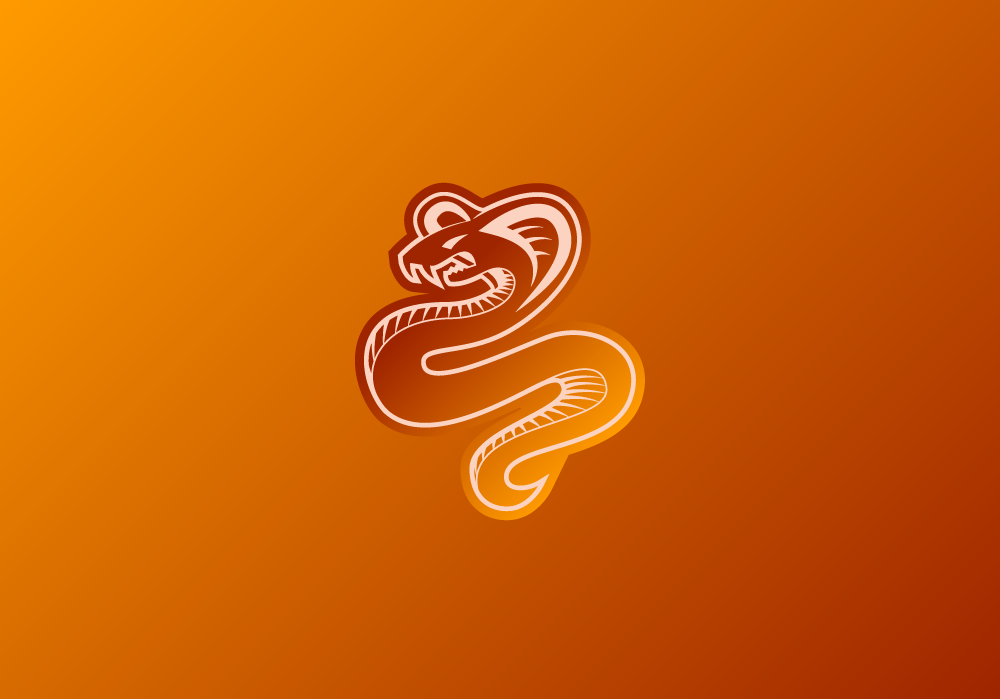 LogoPortfolio-CopperCobra.png