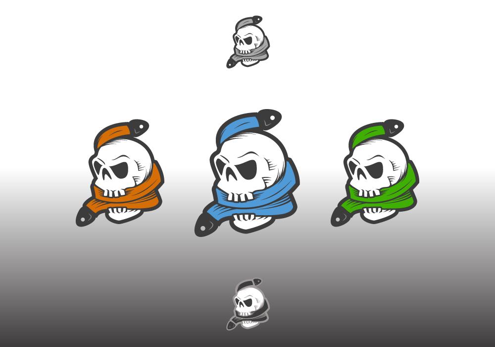 LogoPortfolio-SkullStraps.png