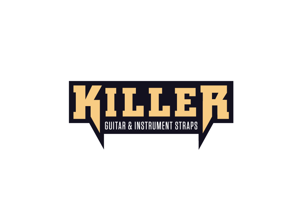 LogoPortfolio-KillerGIS.png