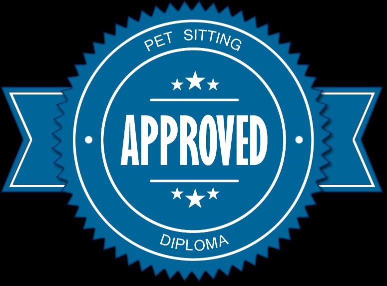 Diploma Logo.png