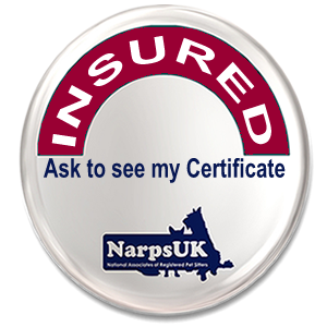 NarpsUK_-_INSURED_Emblem (1).png