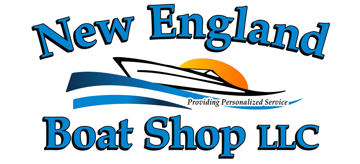 New England Boat Shop LLC