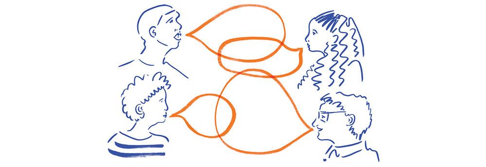 Aurelia-Lange-illustration-J-D-03.jpg