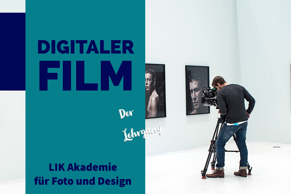 Digitaler Film-3.jpg
