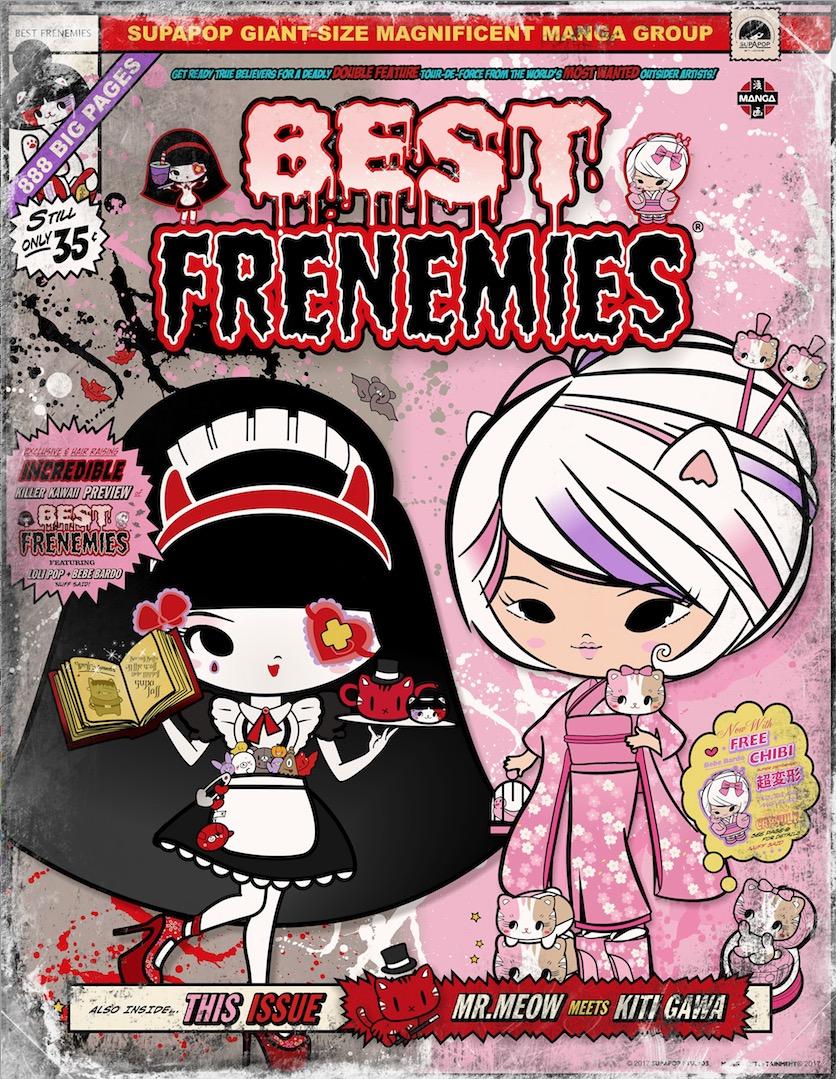 Best Frenemies.jpg