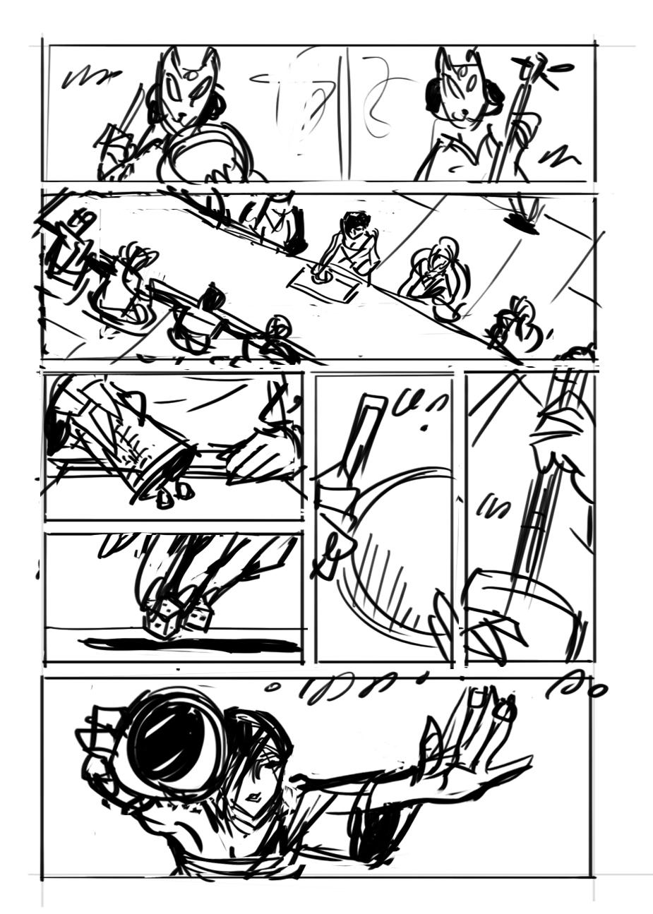 p.7.jpg