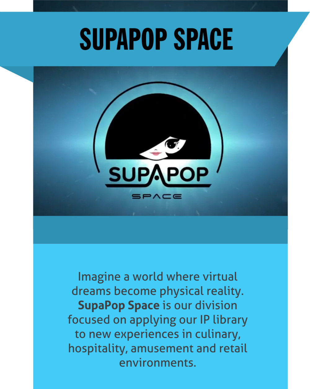 supapop space.png