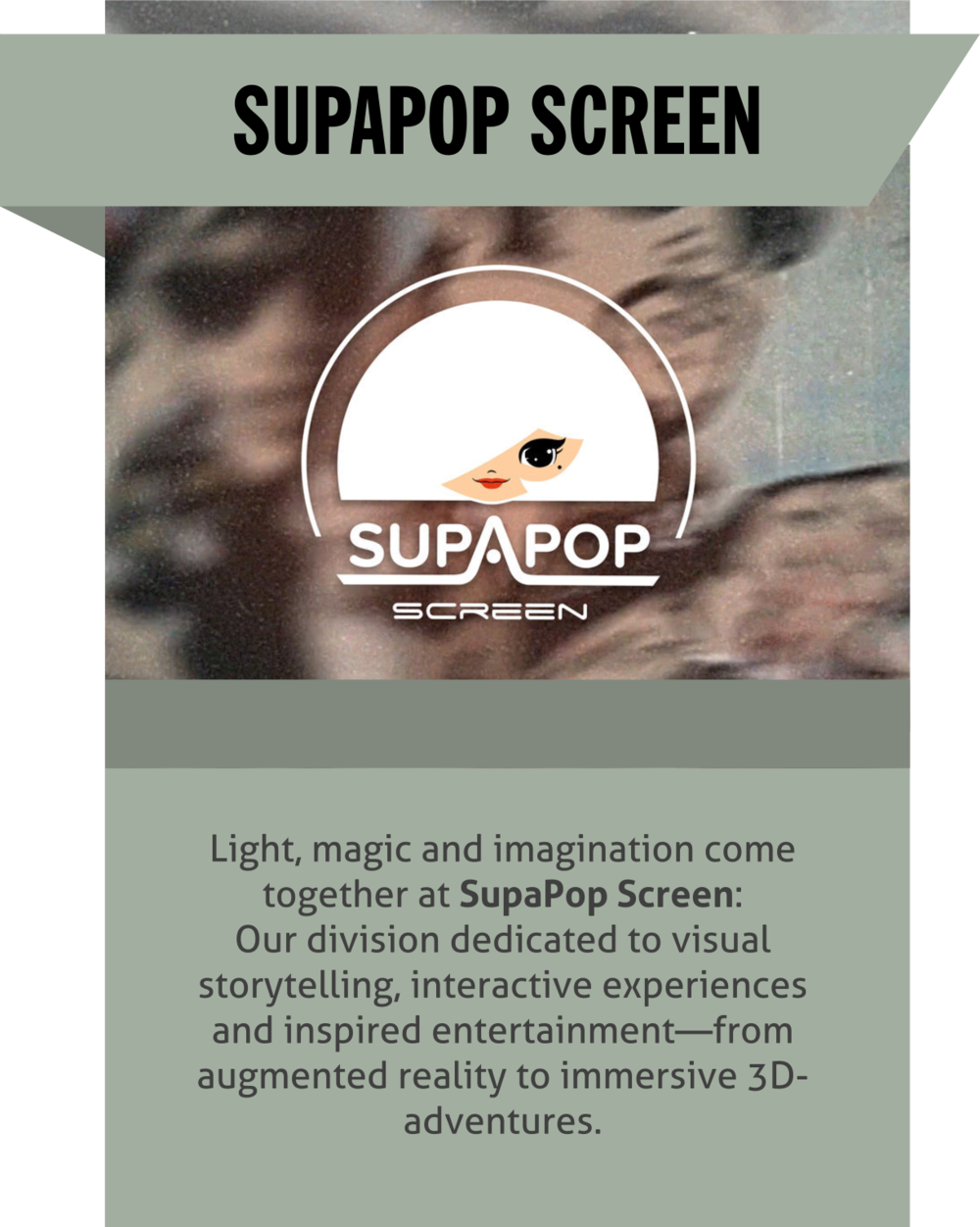 supapop screen.png