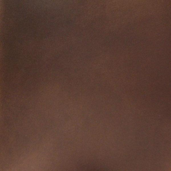 Sendinta bronza