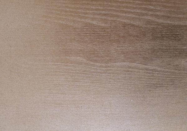75. Sidabro lapeliais padengtas sendintas medis.