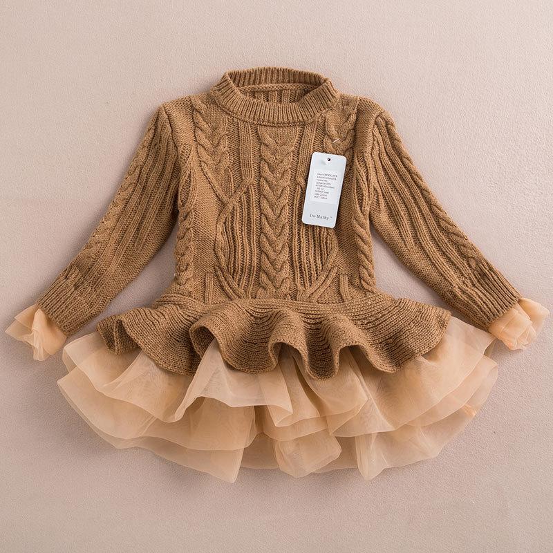 style j dresses 4t