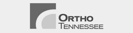 OrthoTennessee.png