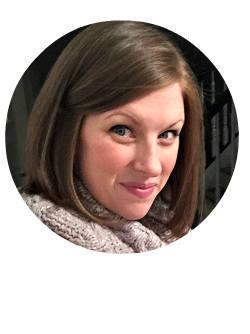 Hi! I'm Alyssa Turner Cairns.  Welcome to my site- where I hope you find inspiration, motivation, and education to help you create the home of your dreams! I believe that you deserve to live in a space that is perfect for you and your family. I'm looking forward to seeing your projects and working with you in the future!