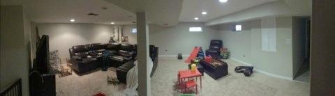 basement layout.jpg