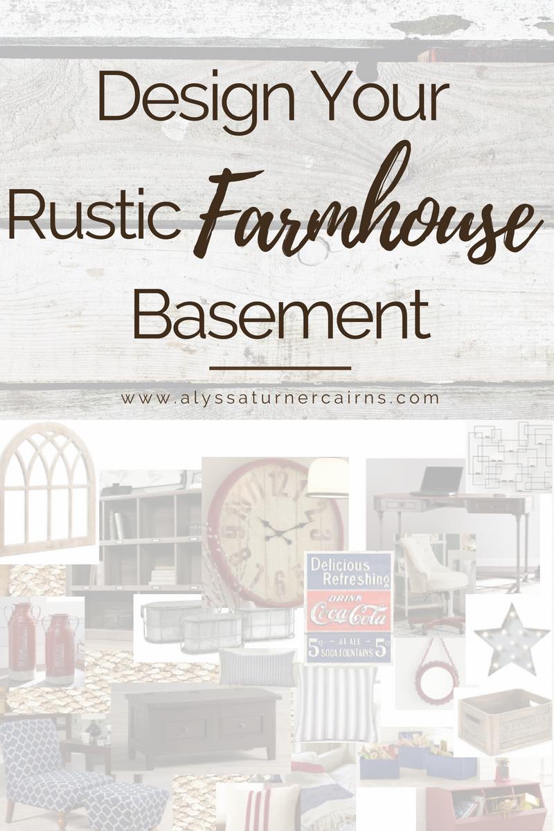 Rustic-Farmhouse-Basement.png