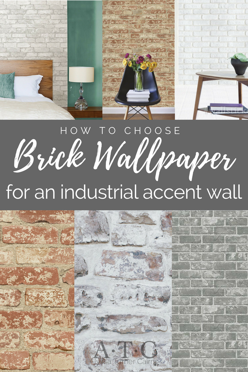 design dilemma how to choose wallpaper for an accent wall alyssa
