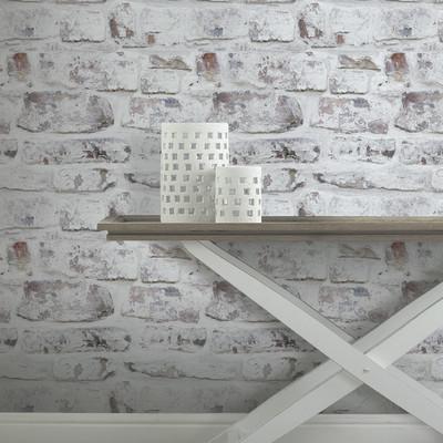 Arthouse-Whitewashed-Wall-White-33.5-x-22-Brick-Wallpaper-2.jpg