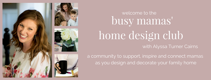 busy mamas'home design club-2.png