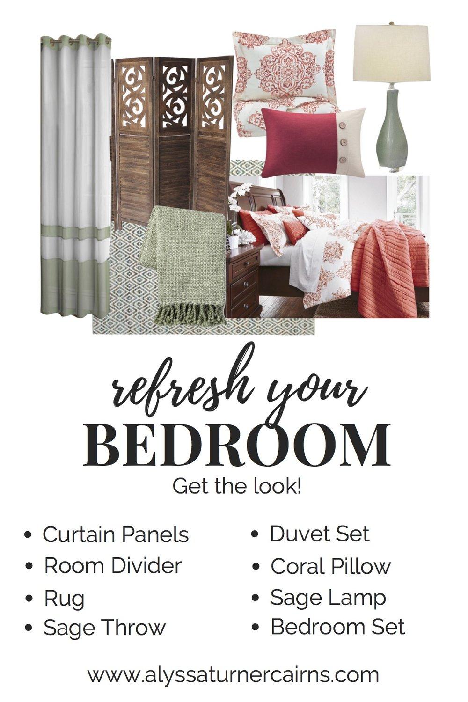 coral bedroom.jpg