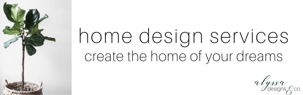 design web banner.png