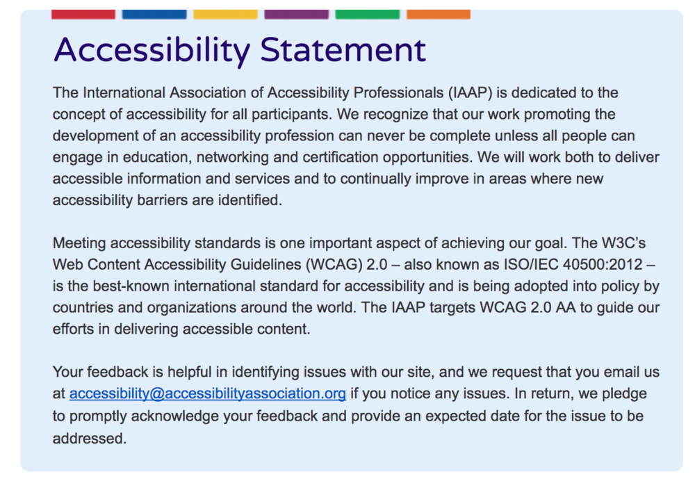 accessibilitystatement.jpg