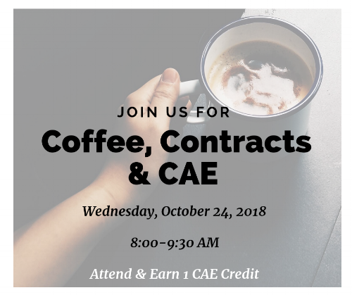 Coffee, Contacts & CE (7).png