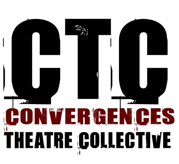 Convergence Theater Collective.jpg