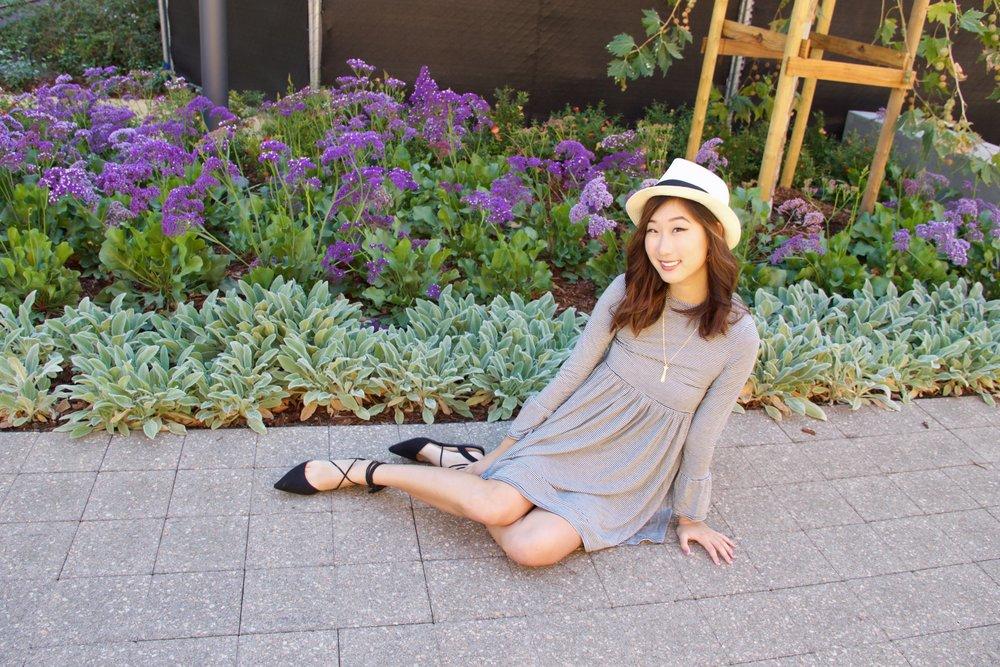 IMG_0129_Fotor.jpg