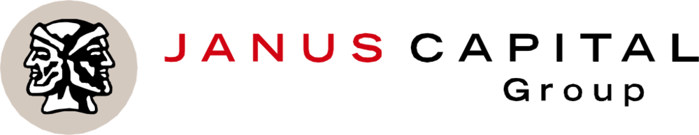 janus-capital-group-logo.png