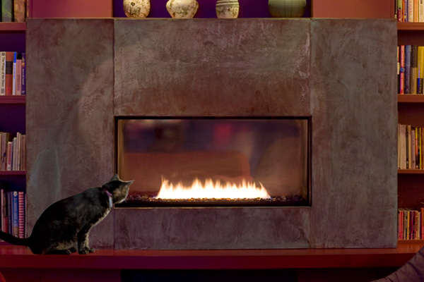 green-home-remodeling-direct-vent-fireplace_617ad8fb186557baada925c079d428d1_3VW0bff.jpg